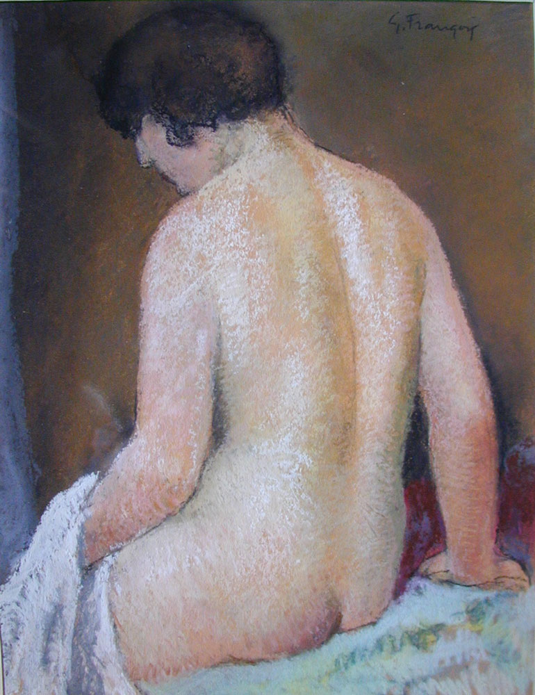 Barraud-Nude-Pastel