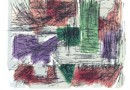 Works by Jean Rene Bazaine