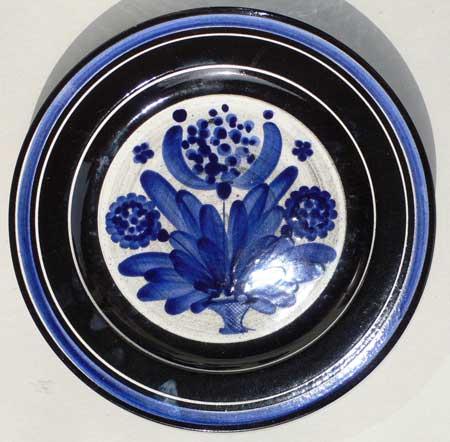 Heimberg-plate