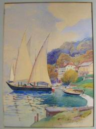 baumgartnerboat.jpg