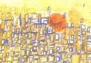 Roger Bissiere – Original Artist's Print (Sold)