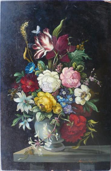 hoffman-Flowers-5