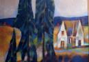 Yargo de Lucca – Canadian Homestead (SOLD)