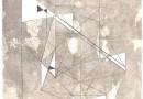 Rob S. Gessner – Original 1950 Aquatint