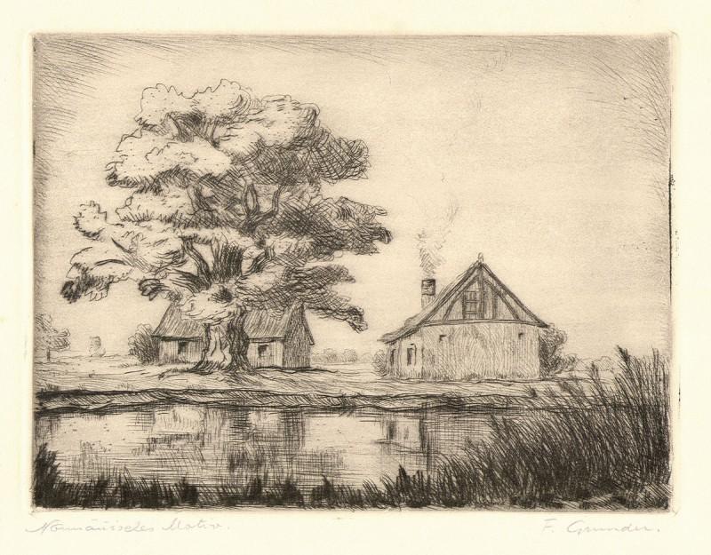 normandyfarm