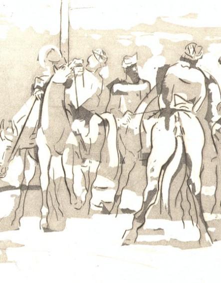 Reiterspieldet2