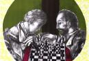 Max Hunziker – Chess Players