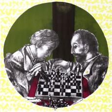 Hunziker Chess Players