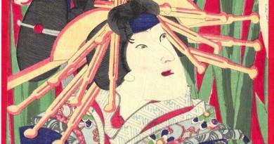 Kunishika2