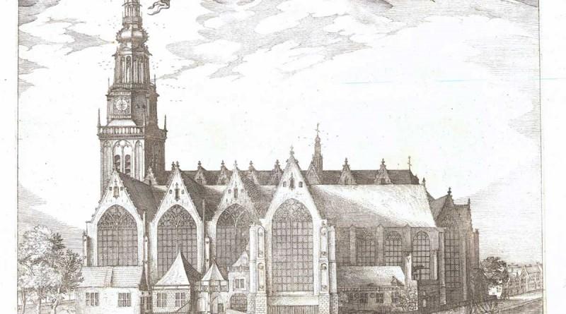 Billig Levitra 20mg rezeptfrei kaufen Heidelberg