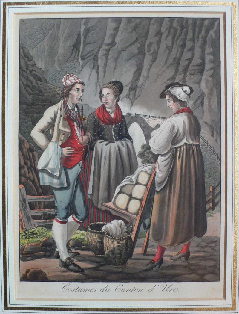 UriReinhardt