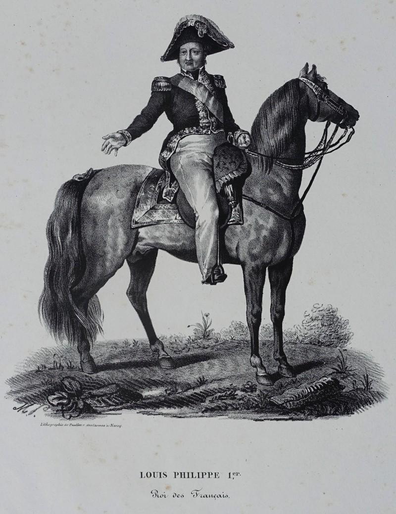 LouisPhilippePremier