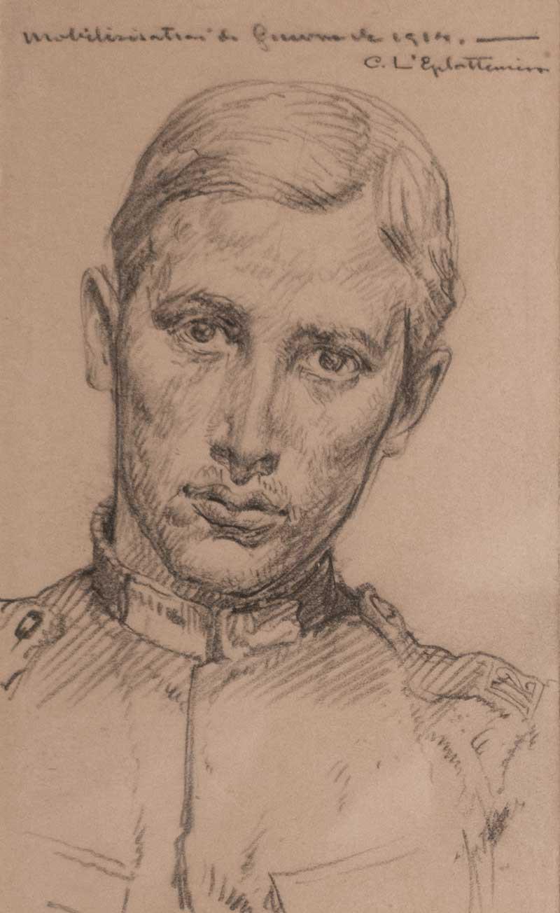 Soldier1914