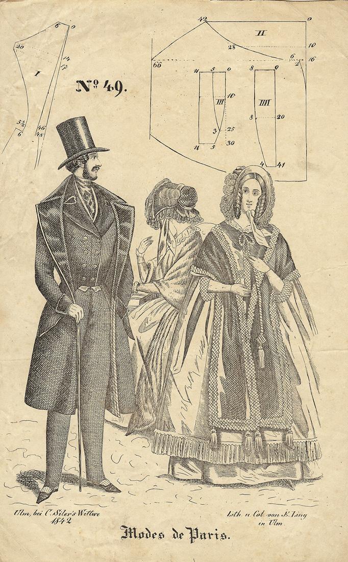 ModesdeParis-1842