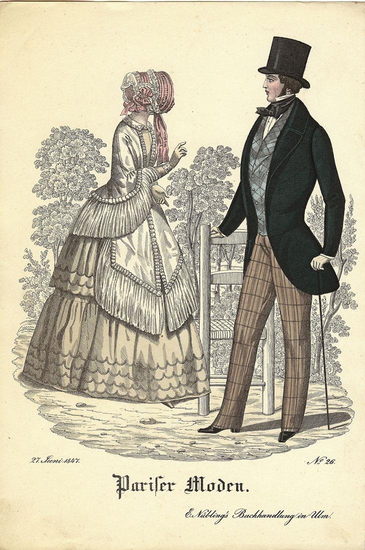 PM-June27-1847