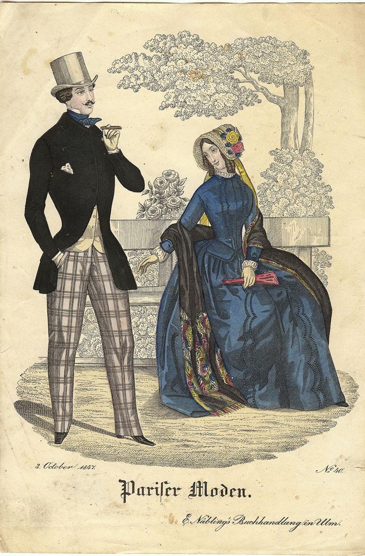 PM-Oct2-1847