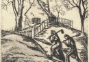Day Laborers: Arne Siegfried