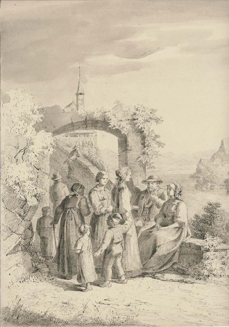 schumacher-churchway