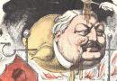 Gill - Baron Brisse