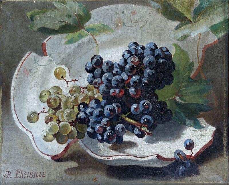 Lasibille-Grapes2
