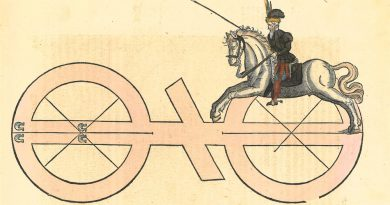 Federico Grisone - The Art of Horsemanship