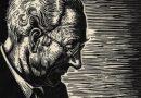 Richard Flockenhaus – The Art Lover