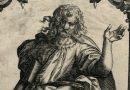 Saint Bartholomew The Apostle After Marten de Vos